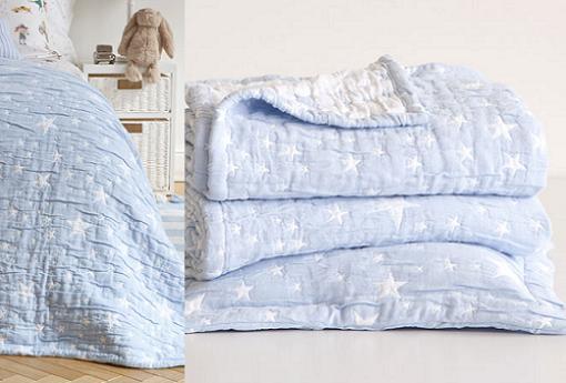 Nuevas colchas de Zara Home para camas de matrimonio e