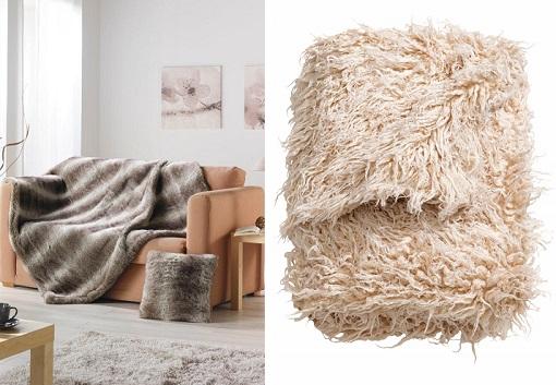 Manta Sofa Ikea.Mantas Cubre Sofas