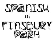 meetup-FINSBURY_PARK