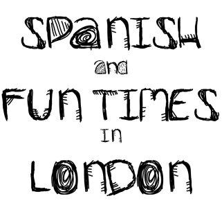 meetup-fun_times