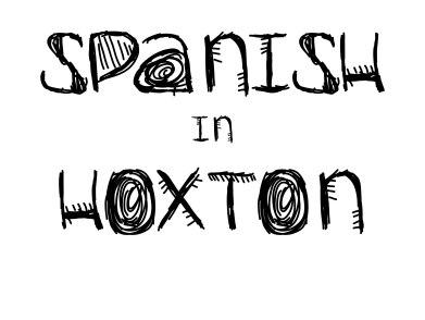 meetup-HOXTON