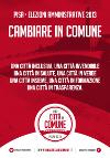 cittaincomune_poster_stampa-1-mini