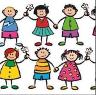 Risposta alle e ai rappresentanti dei genitori nei Comitati di Gestione dei Nidi Comunali