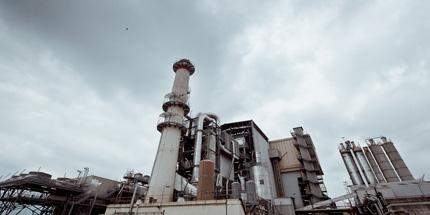 L'inceneritore di Ospedaletto produce un buco di bilancio di 3 milioni di euro l'anno