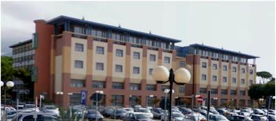 Question time: riorganizzazione parcheggi Cisanello