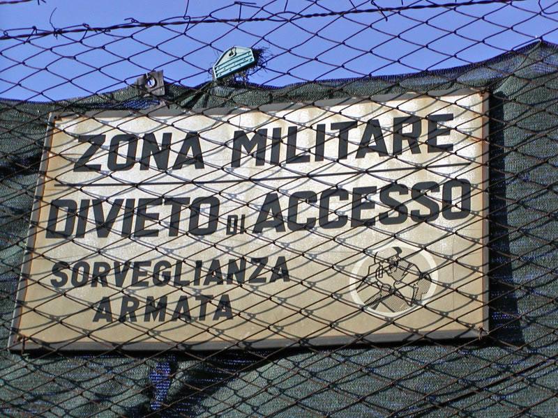 Diritto alla città e federalismo demaniale: la nostra mozione urgente