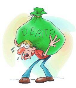 Ordini del giorno su Bilancio Consolidato 2012