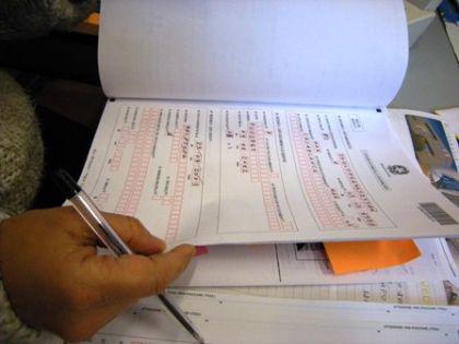 Presentata mozione sul diritto alla residenza anagrafica