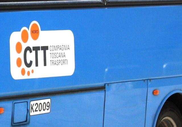 Sosteniamo le mobilitazioni nel trasporto pubblico locale
