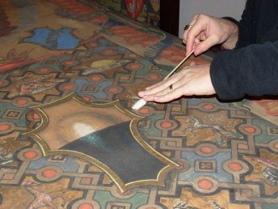 Tutela del patrimonio artistico, si rispetti la Costituzione