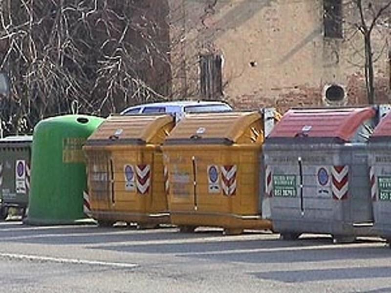 Piano rifiuti e TARI: la giunta non si presenta in commissione