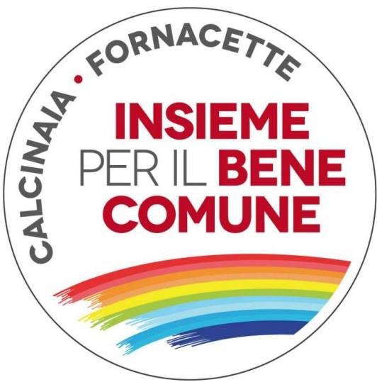 calcinaia