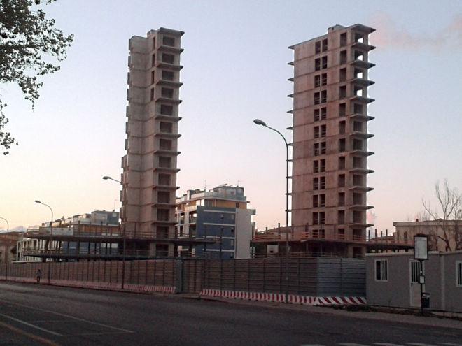 Bulgarella: ancora annunci e pretese a fronte di debiti milionari