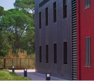 """Villa Madrè: mai presentata la SCIA. Il Comune e Apes hanno fatto un contratto su qualcosa di """"non esistente""""."""