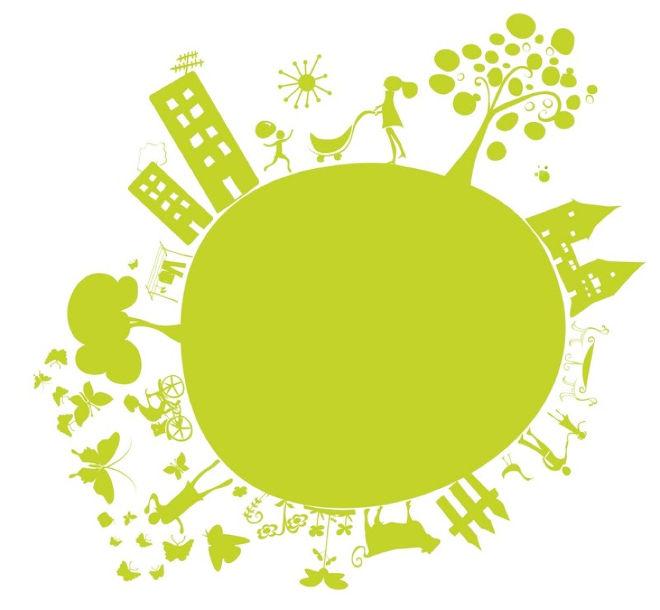 Il PNRR deve essere l'occasione di una grande trasformazione ad opera della cittadinanza per i beni comuni, i diritti, l'ambiente e il lavoro