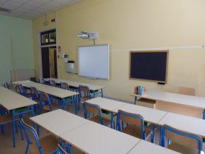 aula-lunata-e1410447592617