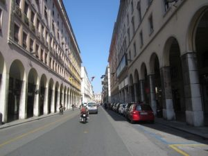 livorno_via-grande