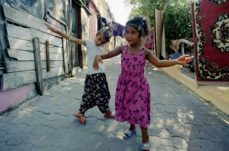 Ordine del giorno: politiche per la sicurezza sociale in città