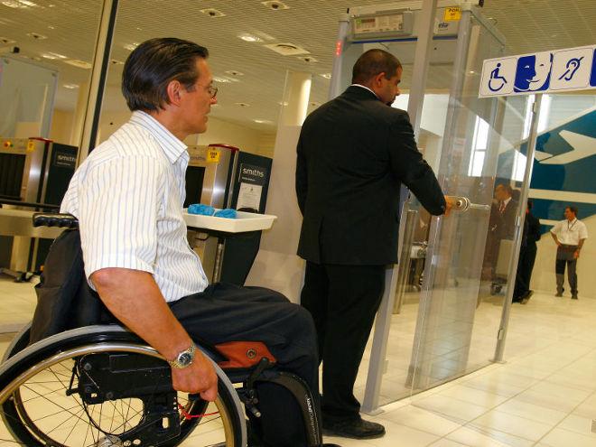 """Interpellanza: Attività centro disabili residenziale """"Le Vele"""""""