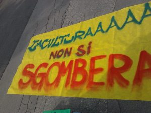 municipio_dei_beni_comuni