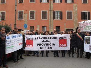 presidio Prefettura Provincia Pisa-2