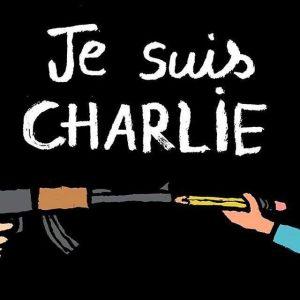 Anche Una città in comune è Charlie