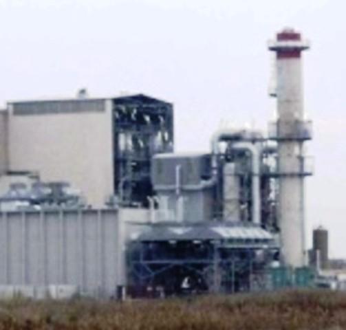 Interpellanza per I° commissione consiliare – Chiusura e riaccensione dell'inceneritore: la denuncia dei sindacati