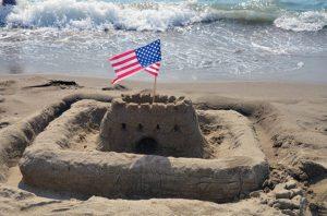 spiaggia militari americani-2