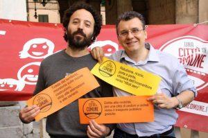 Marco Ricci e Ciccio Auletta-2