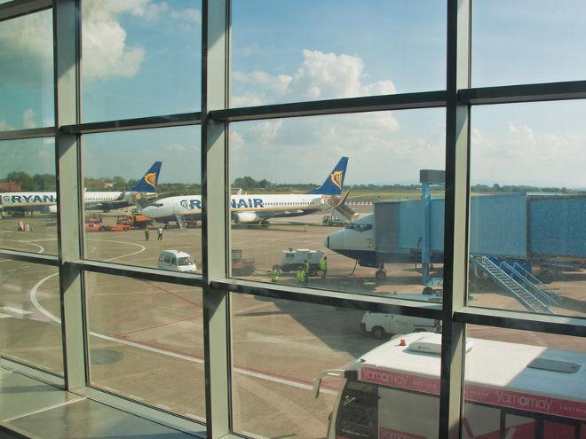 Toscana Aeroporti: difendere gli interessi pubblici significa opporsi alla nuova pista di Peretola