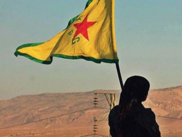 Mozione di condanna aggressione militare Turca al popolo curdo nel nord della Siria
