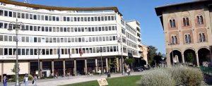 piazza-vittorio-emanuele-675