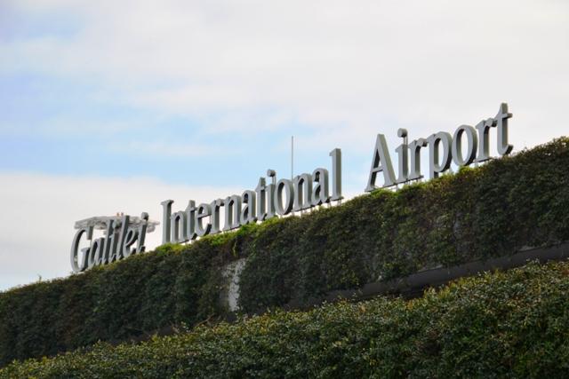 Ordine del giorno: Sviluppo sistema aeroportuale toscano, iniziative da parte del Comune di Pisa