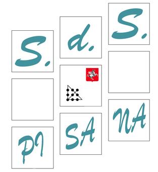 Interpellanza: individuazione operatore economico su uscita dei Comuni di pisa e Cascina dalla Sds