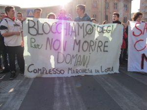 corteo_buonarroti_15