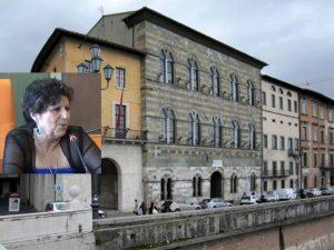 gambacorti-palazzo_nobile