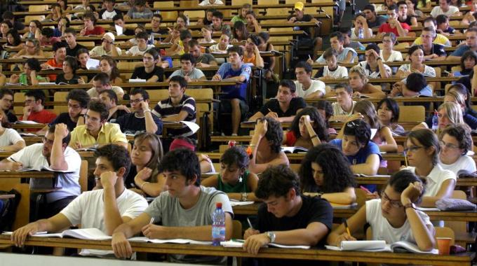 Interpellanza: Attivazione della CUT (Conferenza Università-Territorio)