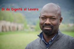 Papa-Demba-foto