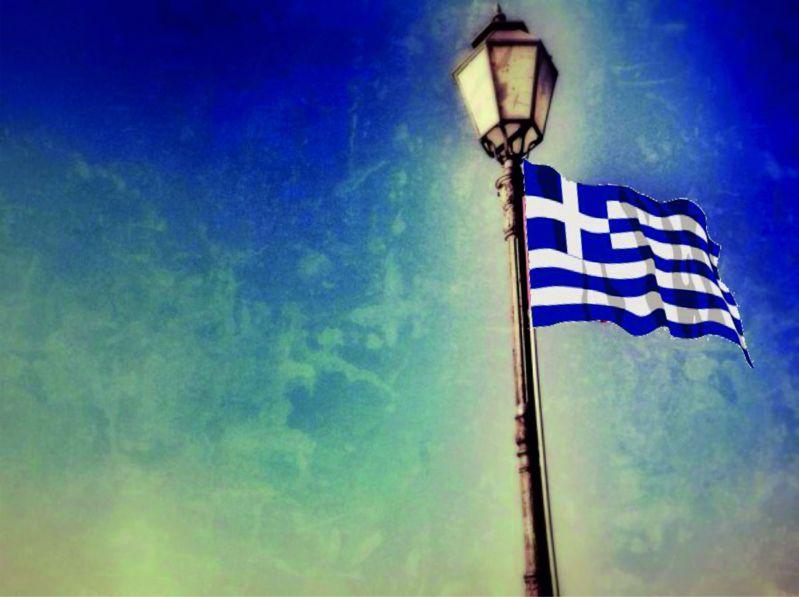 Al fianco del popolo greco e contro l'Europa dell'austerità: sabato 4 luglio a RIVA MANCINA