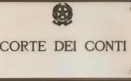 La Corte dei Conti rileva irregolarità nel rendiconto 2013 del Comune di Pisa