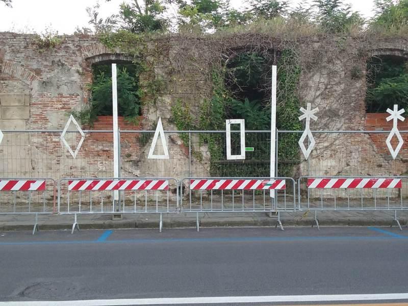 Centinaia di migliaia di euro non pagati per il suolo pubblico al Comune di Pisa: la nostra inchiesta
