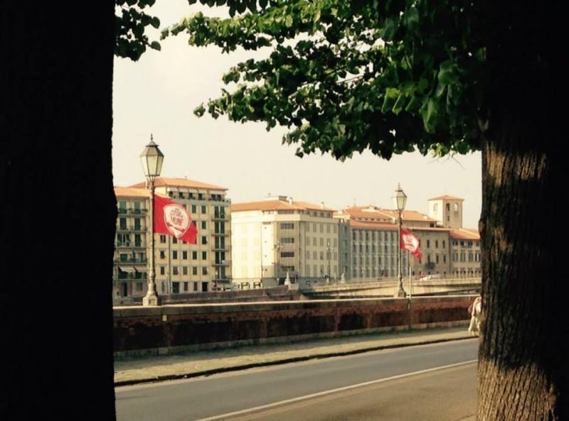 Le foto di Riva Mancina 2015