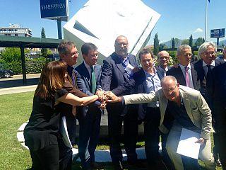 Stop immediato alla nuova pista di Peretola: il Comune difenda gli interessi collettivi