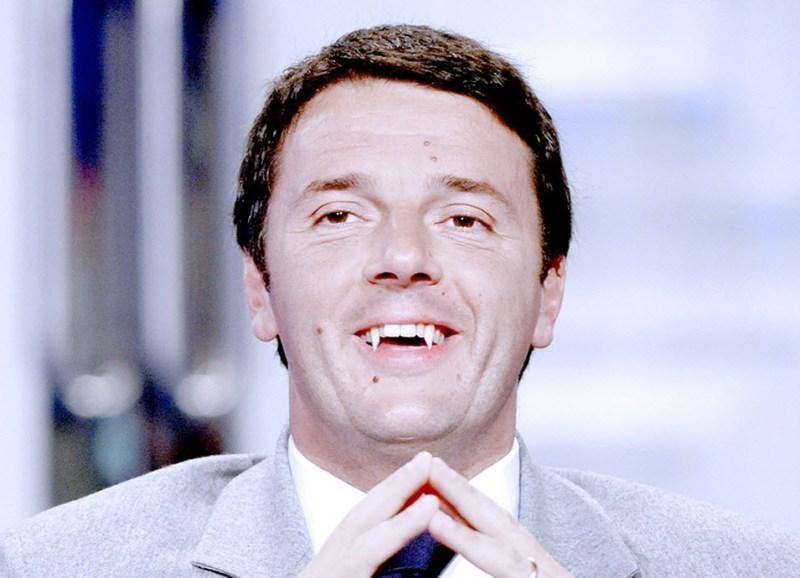 Il Governo Renzi dissangua gli enti locali: gli effetti della Legge di Stabilità 2015 sui Comuni dell'area pisana