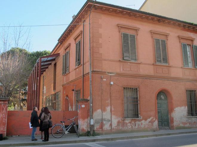 Centro di Via Garibaldi, tutte le bugie del Comune: i soldi per i lavori non ci sono e non vengono stanziati