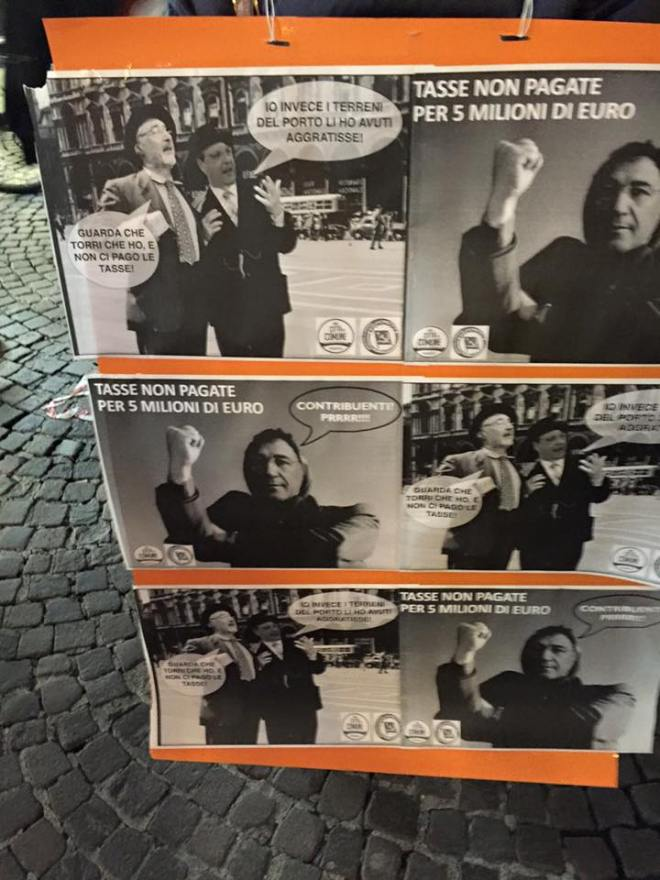 Manifesto-Regalo-Bulgarella-2