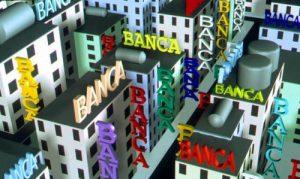 Banche-e-finanza-iniziativa-17-febbraio-2016