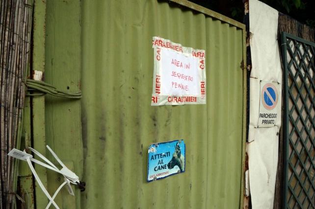 Alcune riflessioni sulla tragedia di Calambrone: tra esclusione sociale e riduzione dei servizi sul territorio