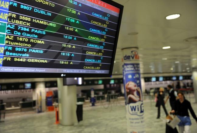 Mozione: Richiesta convocazione assemblea dei soci Toscana Aeroporti per ritiro piano esternalizzazioni