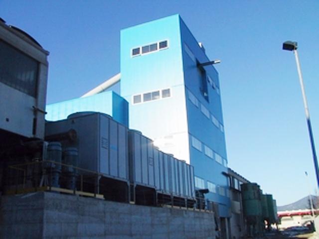 Presenze di microinquinanti nel terreno ad Ospedaletto (Pisa) dovuti alla attività della Carlo Colombo. Istituzioni inadempienti. I costi non possono ricadere sulla cittadinanza